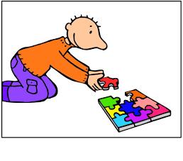 jules puzzel